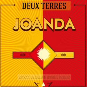 Single Deux Terres Joanda